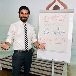 Dr_Siddhanand_Kulkarni.jpg