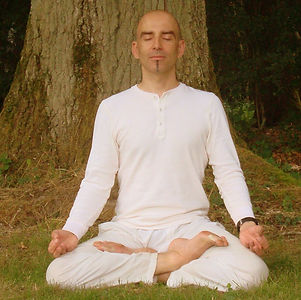 Taho_Meditating.jpeg
