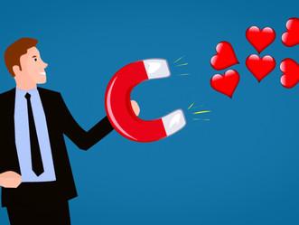 ¿Buscas trabajo o buscas talentos?           Ten en cuenta el employer branding de la empresa.