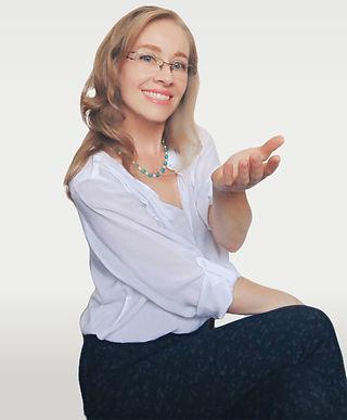 Psicologa Monica Parada Butnaru.jpg