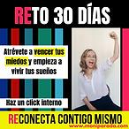 Promoción reto 30 días (2).png
