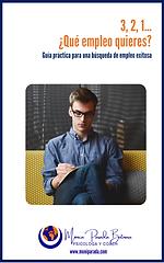 E-Book Guía práctica para la búsqueda de