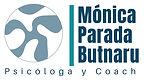 Psicóloga y Coach Mónica Parada Butnaru