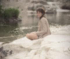 riviere_edited_edited_edited.jpg