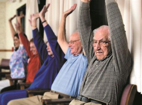 senior yoga 3.jpg