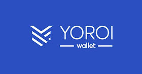 Yoroi-Wallet-social.jpg