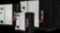 ELGi_EG_Variable_Speed_Screw_Compressors