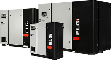 ELGi_EG_Variable_Speed_Screw_Compressors
