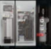 ELGi_EG_Series_Air_Compressor.png