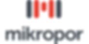 Mikropor Logo.png