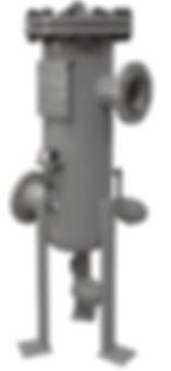 ELM-US Mist Eliminator Picture.jpg