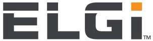 Elgi White logo.png