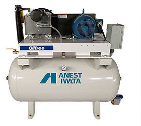 Anest Iwata Tank Mout Open.jpg