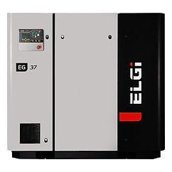 Elgi-EG-Series-Product-Image-1.jpg