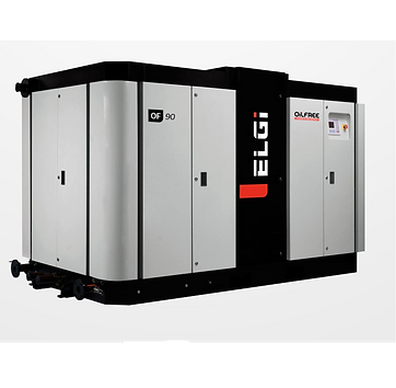 ELGI-75-160kW-two-stage-compressor.png