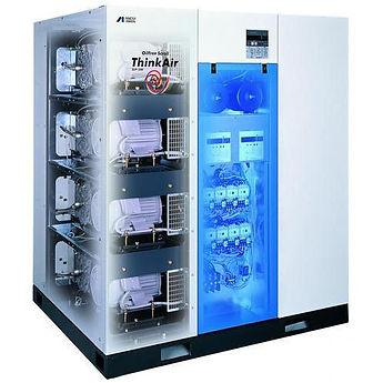 anest-iwata-scroll-compressor-500x500.jp