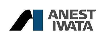 Anest Iwata Logo.jpg