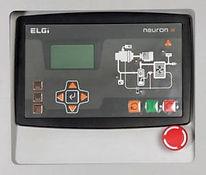 ELGi_Neuron_Control_System-300x255.jpg
