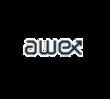 AWEX%2525252520LOGO_edited_edited_edited_edited_edited.png