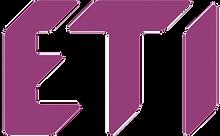ETI%20LOGO_edited.png