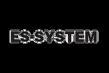 ES%20SYSTEM%20LOGO_edited.png