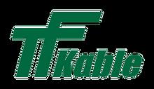 Logo_Tele-Fonika_Kable_edited.png