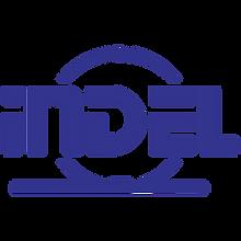 indel-logo-png-transparent_edited.png