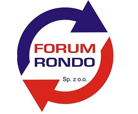 forum-rondo.jpg