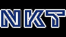NKT%20LOGO_edited.png