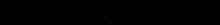 Kontakt-Simon_logo.png