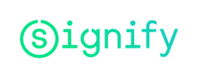 SIGNIFY%20LOGO_edited.png