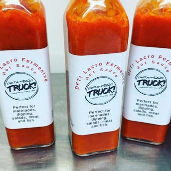 DFT hot sauce.jpg