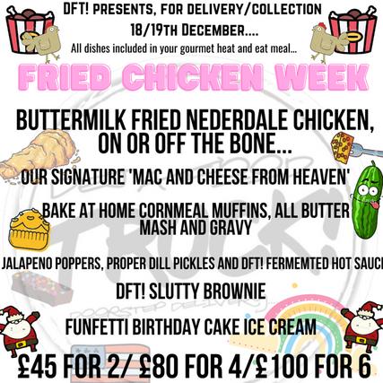 chicken week.png