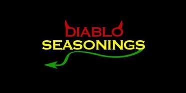 diablo seasonigs