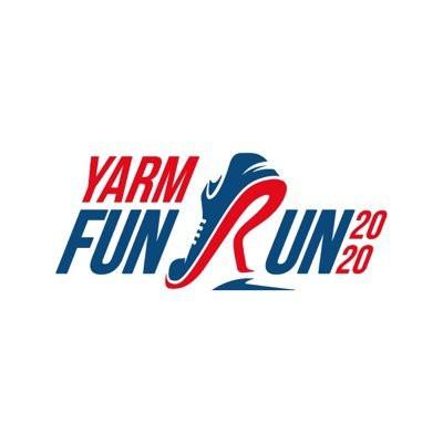Yarm fun run.jpg