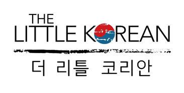 the little korean