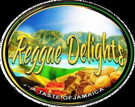 reggae delights