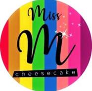 miss moneypenny cheesecakes