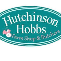 hutchinson hobbs