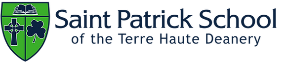 SPS_Logo_Text.png