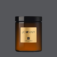 Lady-Candle_bougie_parfumee-classique-Jo