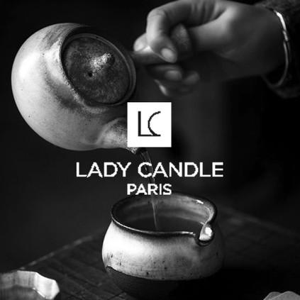 Lady-candle-alfred-parfum.jpg
