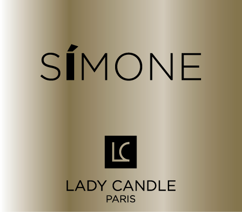 ETIQUETTES-LADY-CANDLE-metal-01.png
