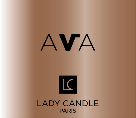 ETIQUETTES-LADY-CANDLE-metal-02.png
