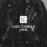 Lady-candle-johnny-parfum.jpg