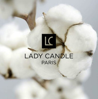 Lady-candle-ava-parfum.jpg