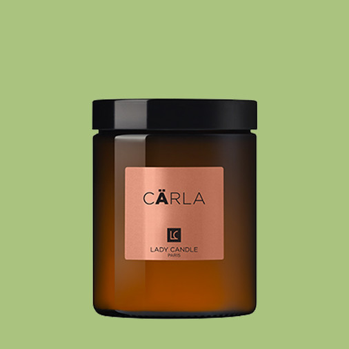 Lady-Candle_bougie_parfumee-classique-Ca