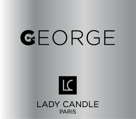 ETIQUETTES-LADY-CANDLE-metal-03.png