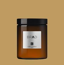 Lady-Candle_bougie_parfumee-classique-Br
