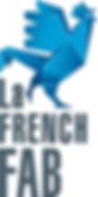 _Logo_French_Fab_RVB_OK.jpg